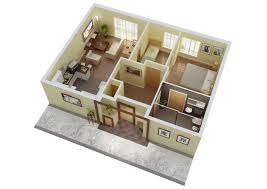 Small Picture Free home floor plans designer House design ideas