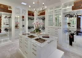 top luxury closets for your modern master bedroom luxury closets top luxury closets for your modern