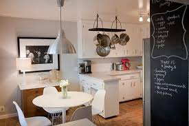 Creative Kitchen Design Custom Creative Of Creative Kitchen Ideas 48 Creative Small Kitchen Design