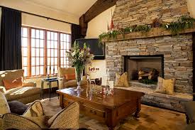 traditional living room ideas with fireplace. New Ideas Apartment Living Room With Fireplace On Traditional P
