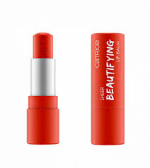 CATRICE <b>Бальзам для губ Sheer</b> Beautifying 040 Watermelonade ...