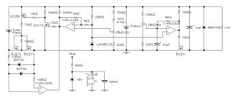 solar panel charging circuit diagram images diagram likewise solar panel charging circuit diagram images diagram likewise electrical single line on solar battery solar panel charging circuit diagram