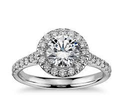 Wedding Rings Walmart Wedding Rings Clearance Engagement Rings