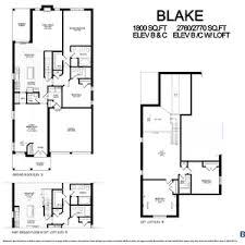 architectural drawings floor plans design inspiration architecture. Modern House Plans Thumbnail Size Home Architecture Design Online Best Ideas Tool Virtual . Architectural Drawings Floor Inspiration