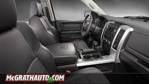 the controls in the ram were convenient and sensible the 2011 dodge ram 1500 in cedar rapids