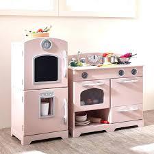 childrens wooden kitchen play fantastic beautiful pink best kids toys childrens wooden kitchen