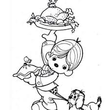 Small Picture Little Turkey Coloring Pages pics photos cute thanksgiving
