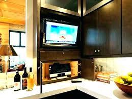 kitchen tv under cabinet kitchen under cabinet kitchen under cabinet kitchen mounts kitchen under cabinet kitchen