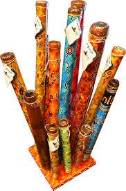 Didgeridoo Display Stands For Sale BBSDH Didgeridoo display stand FREE BUT CONDITIONS APPLY 1
