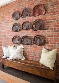 best 25 antique wall decor ideas on antique