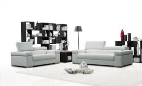white sofa and loveseat. Open In New Window(jmsoho) White Sofa And Loveseat B