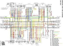 1980 b tracker wiring diagram schematic great installation of 1980 ranger bass boat wiring diagram wiring library rh 65 budoshop4you de 1989 bass tracker wiring