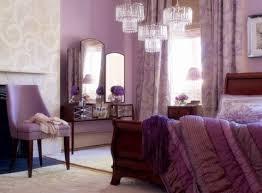 Purple Bedroom Decorating Custom Plum Bedroom Decorating Ideas