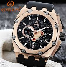 aliexpress com buy willis genuine quartz watch men watch male aliexpress com buy willis genuine quartz watch men watch male table square large dial men watch waterproof watch male table large from reliable watch pair