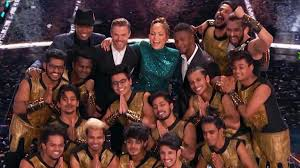 Dance Group Indian Crew The Kings To Stop Competing After World Of Dance
