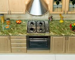 lovely paint color advice for a kitchen with green countertops thriftyfun yt27