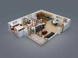 100 home design plans ground floor 3d floor plan creator