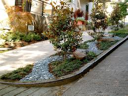 Small Picture Seattle Garden Design Michael Muro