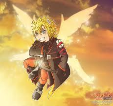 Naruto fanfiction crossover lemon.