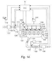 honda b series wiring diagram images diagram wiring diagrams pictures wiring diagrams