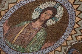 Мировая художественная культура Христианство Рис