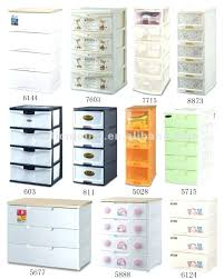 rubbermaid plastic storage cabinet. Plastic Storage Cabinets With Drawers 6 Layers Cabinet China Mainland Rubbermaid A