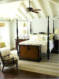british colonial bedroom furniture. Colonial Style Bedroom Furniture British