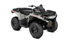 can am parts accessories atv quad parts can am atv parts