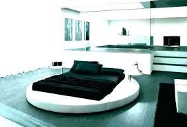 master bedroom furniture ideas modern master bedroom furniture