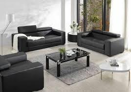 sofa ruang tamu minimalis. Plain Sofa Sofaruangtamuminimalisjpg Intended Sofa Ruang Tamu Minimalis O