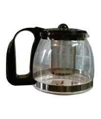 labelle green tea kettle (l) price in india  buy labelle green