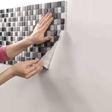 Die verlegten rohre sind zu lang oder zu dick, die heizwirkung verpufft. Mosaikfliesen Verlegen Mosaikfliesen Verlegen Eine Nicht So Schwierige Aufgabe