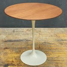 saarinen side tables side table tulips coffee tables marble top side table knoll eero