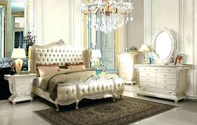 Brave Gold And White Bedroom Silver And Gold Bedroom Outstanding ...