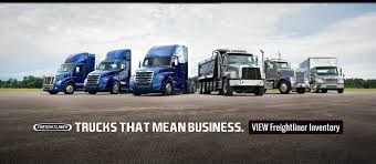 freightliner western star trucks many trailer brands texas new mexico arkansas louisiana lonestar truck group