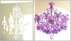chandelier girls room s home improvement s open now boscocafe regarding for teenage ideas 4