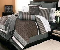 Jcpenney Bedding Queen Bedspreads At Bedding Clearance Blankets ...