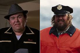 john candy uncle buck. Beautiful Uncle John Candy Uncle Buck To Candy