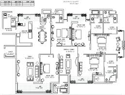 4 bedroom house floor plans house plans 4 bedroom inspirational 4 bedroom 3 bath house plans