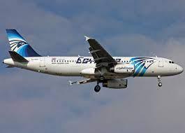 مصر للطيران الرحلة 804 - ويكيبيديا