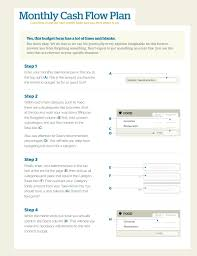budget worksheet dave ramsey free budget spreadsheet dave ramsey spreadsheets forms cash vawebs