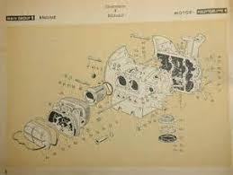 similiar type 1 vw engine compartment wiring keywords 1967 vw bus wiring diagram vw beetle wiring diagram car water pump
