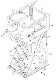 Wiring diagrams j us07721850 20100525 d00000 resize\\\\\\\ 665 2c958