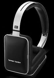 harman kardon wireless headphones. harman kardon bt wireless bluetooth headphones h