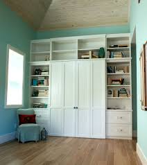 51 Murphy Bed For Kids Room 20 Space Saving Murphy Bed Design Ideas