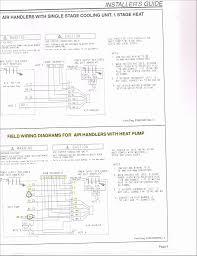 ribu1c wiring diagram inspirational modern alpha wire solid 1kc ribu1c wiring diagram luxury rib relay wiring diagram inspirational ul924 relay wiring diagram