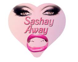 Why Toxic People Are Dangerous Sashay Away Heather Newman Medium