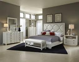 Pulaski Furniture Bedroom Sets Glam Bedroom Set Rhianna Glam Style Bedroom Set By Pulaski