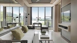 One Bedroom One Bedroom Suite Ocean Facing Amari Phuket