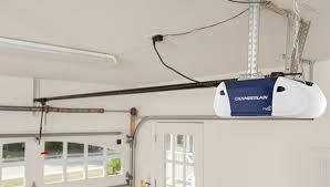 electric garage door openersCost Of Automatic Garage Door Opener  Geekgorgeouscom